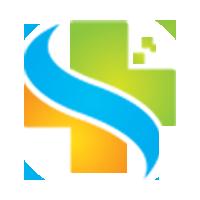 under_logo
