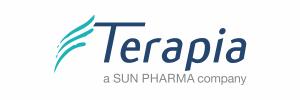 Logo-Terapia