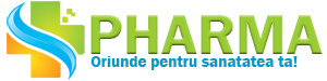 Logo_PharmaIasi