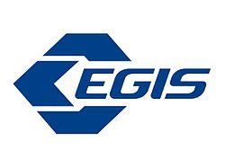 Logo_of_EGIS