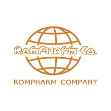 rompharm-logo