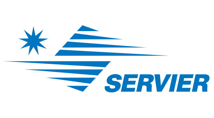 servier-vector-logo